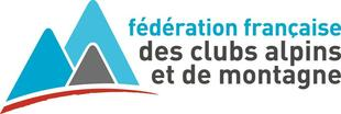 CLUB ALPIN FRANCAIS CREUSE